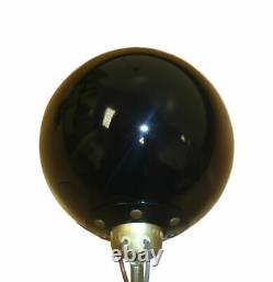 General Electric Arrow 775H Round Headlamp Headlight 775-00-132 Vintage Hot Rods