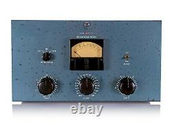 General Electric GE BA-7A Stereo Pair BA7A Tube Limiter Compressor Rare Vintage