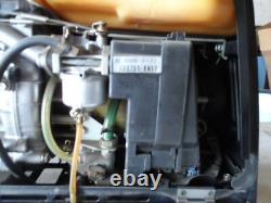 Kawasaki NINJA 700 GD700A-BS01 Generator GD700A Electric Pull Start Vintage