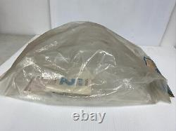 Parma'33 Ford Coupe Lexan Body 1/10 10227 nos vintage New / sealed + Sticker