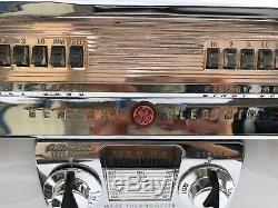 Vintage General Electric Stove 1950 Rare Jamais Été Utilisé Fonctionnels