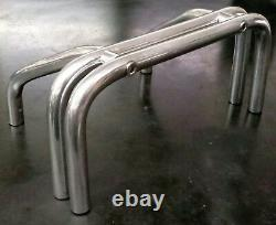 Vintage Style Clodbuster Super Clodbuster Roll Bar Tpr Vintage Tamiya Apm Style